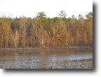 136 Acres with 10 Acre Lake