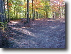 Kentucky Hunting Land 59 Acres 59-ac. joins Daniel Boone National Forest!