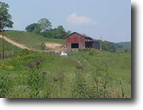 Kentucky Farm Land 300 Acres Hunters-Larger Morgan Co.KY Farm! $319,000