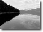 British Columbia Waterfront 108 Acres BC Waterfront - Subdividable - Kootenays