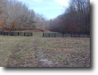 Kentucky Farm Land 190 Acres SOLD!!! ATT:HUNTERS!190+/-ac.Morgan Co-KY
