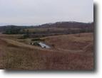 Kentucky Farm Land 97 Acres Farm-Laurel Gorge views,Elliott Co-KY