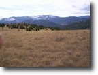 Montana Ranch Land 400 Acres Monarch Canyon Ranch