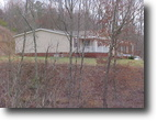Kentucky Farm Land 75 Acres SOLD! Great farm/pond! Morgan Co-KY!!!