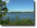 Saskatchewan Waterfront 3 Acres Lake Lots for Sale