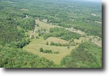 50 acre Estate Lewisville North Carolina