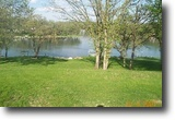 One of a Kind Dream Lakefront Lot