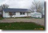Nice Manufactured Home on Lakeview Lot