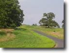 North Carolina Land 1 Acres Seven Oaks Iredell County, NC