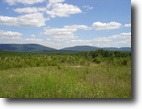 Tennessee Hunting Land 1 Acres Development, Recreation, or Investment