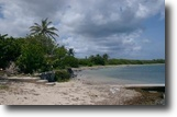 Virgin Islands Waterfront 23 Acres 53, 53A & 53B Little Princesse
