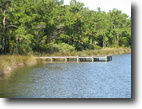 North Carolina Land 1 Acres Waterfront Lot with Water Access