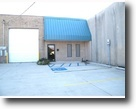 Commercial/Industrial Lease in Elmwood Bus