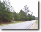 440 Acres Located in Oktibbeha Co.