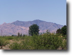 Arizona Farm Land 10 Acres 10ac. Lots - Custom Horse Property