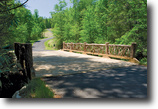 NC Mountain Lot 1.45 Acres Now 60,900