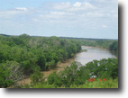 Texas Waterfront 3 Acres 0 E Bluff
