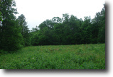 Missouri Farm Land 5 Acres Po' Folks Farm In The Ozarks