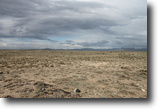 Colorado Ranch Land 5 Acres Rio Grande Ranchos Colorado Land For Sale