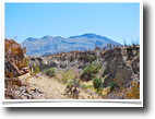 Texas Ranch Land 10 Acres Terlingua Ranch Land For Sale Big Bend