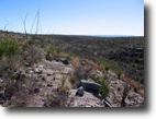 Texas Ranch Land 226 Acres Large Hunting Tract In West Texas