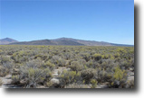 160 Acre Ranch In Northern California