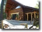 Michigan Hunting Land 42 Acres TBD Off Summit Lake Rd.  MLS #1086128