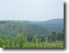 185 Acres/Bluff Views/Borders State Park