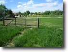 Colorado Farm Land 4 Acres LMN Prop opportunity in SW Ft. Collins, CO
