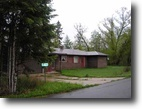 Michigan Waterfront 2 Acres 4560 W. River Side Street  MLS #1056037