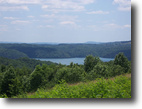 Tennessee Land 2 Acres Galton Hollow Road   (2.10 ac) - Lakeview