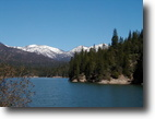 1,000+ Acres, 100 Acre Mountain Lake