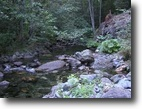 160 Acres - Rush Creek by the Trinity Alps