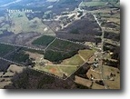 Virginia Farm Land 159 Acres Spectacular Country Farm