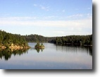 California Farm Land 60 Acres Paradise Lake View Property