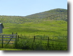 Idaho Ranch Land 300 Acres Viking Ranch