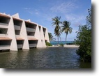 Mill Harbour Beachfront Condo, St. Croix