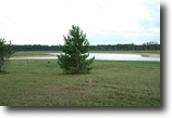 Wisconsin Waterfront 1 Acres Lakehouse with 158 Feet of Frontage