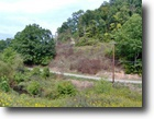 West Virginia Land 1 Acres Nice Commercial Property  MLS#101289