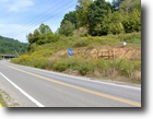 West Virginia Land 4 Acres Outstanding Business Location  MLS#101287