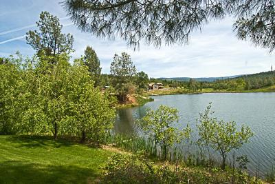 from the lodge lawn california