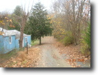 1.8 Acres with Cottage on CaCapon River WV