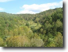 West Virginia Hunting Land 246 Acres Sold !! Sold !!