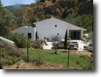 Spain Farm Land 27 Square Meters Finca del Rio