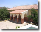 Spain Farm Land 62 Square Meters Villa Exclusiva (REDUCED)
