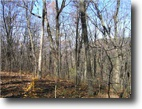 Tennessee Land 4 Acres Shadowland estates in Sequatchie county Tn