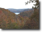 Tennessee Land 6 Acres King Bluff Road - Tract 9 (5.53 ac)