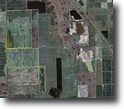 Indrio Road - 755 Acres