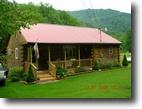 West Virginia Farm Land 22 Acres Elk River Retreat,WV Seasonal Rental/Sale