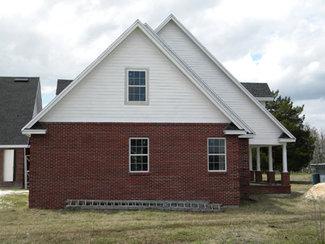 North Polk Estate